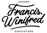 Francis Winifred Cafe And Store